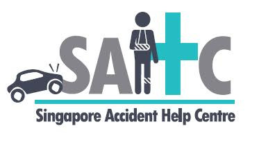 Singapore Accident Help Centre